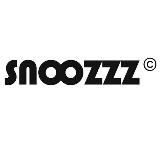 Snoozzz